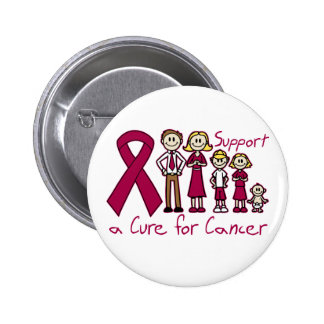 Multiple Myeloma Family Support A Cure Buttons