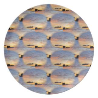 Multiple Plate