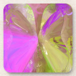 Multiple products- Abstract - 100 products Drink Coasters