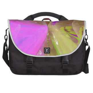 Multiple products- Abstract - 100 products Laptop Commuter Bag