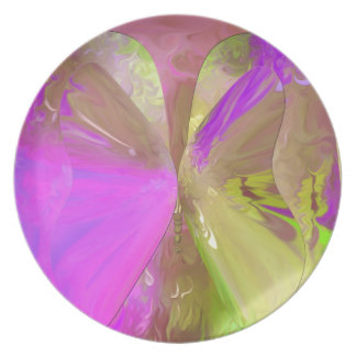Multiple products- Abstract - 100 products Plates