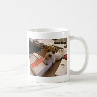 Multiple products coffee mug