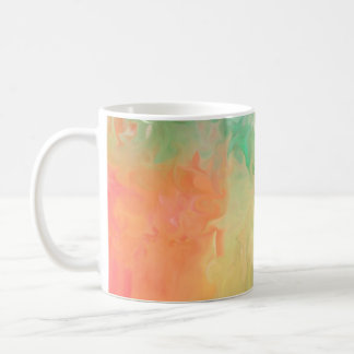 Multiple products - colorfull Abstract Mugs