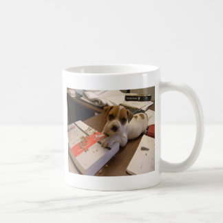 Multiple products mugs