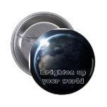 multiple products pinback buttons