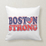 (multiple products selected)Boston Strong with and Throw Pillows
