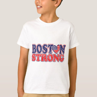 (multiple products selected)Boston Strong with and T-Shirt