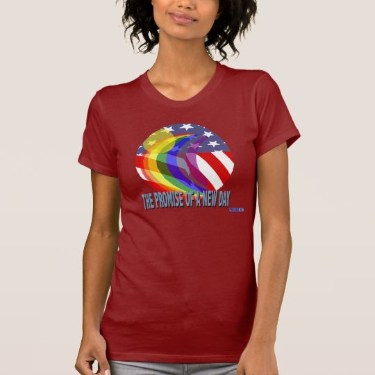 (multiple products selected) T-Shirt