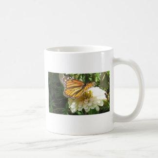 (multiple products selectedMonarch Coffee Mug