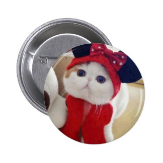 MULTIPLE PRODUCTS THAT ARE CUTE PINBACK BUTTON