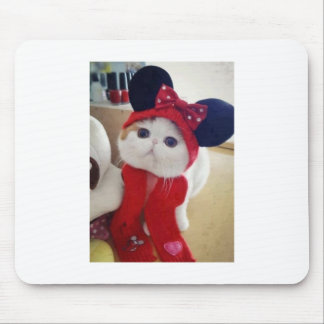 MULTIPLE PRODUCTS THAT ARE CUTE MOUSE PADS