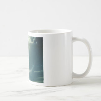 Multiple products  with moon photo mugs