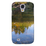 Multiple Reflections Samsung Galaxy S4 Case