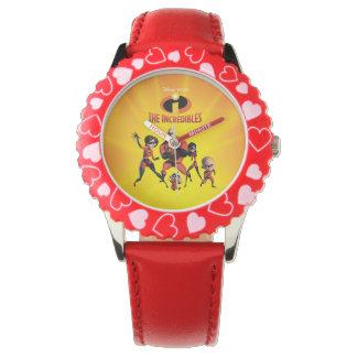 Múltiple Reloj De Mano