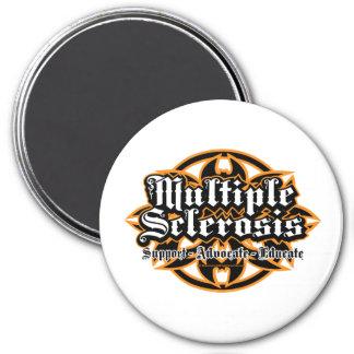 Multiple Sclerosis Tribal Magnet