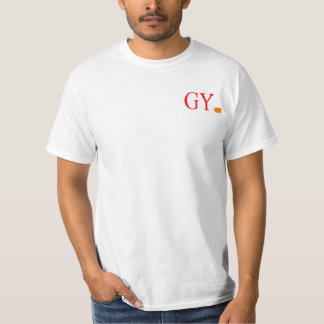 (multiple selected products) articles gy. T-Shirt