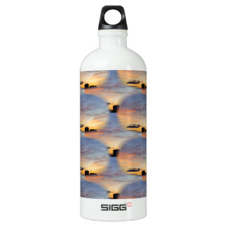Multiple SIGG Traveler 1.0L Water Bottle