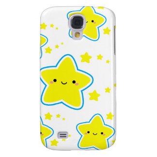 Multiple Stars iPhone 3 Case