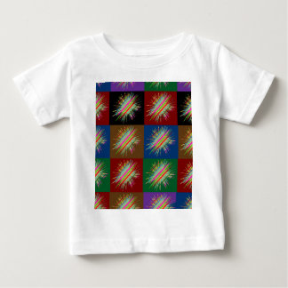 Multiple STARS Sparkle : Enjoy Share the JOY GIFTS T Shirt