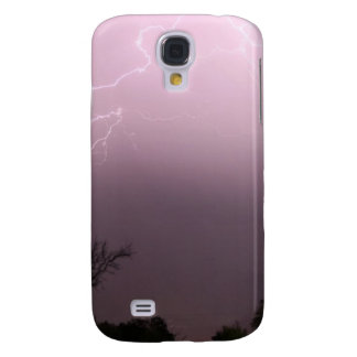 MULTIPLE STRIKES GALAXY S4 COVER