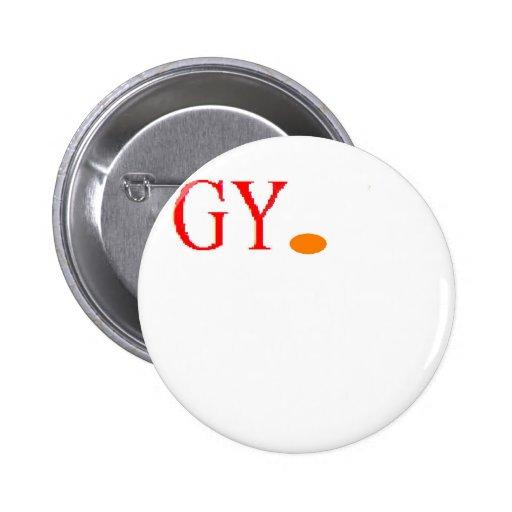 (múltiples productos seleccionados)prendas gy. botones