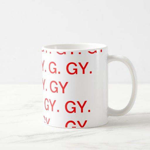 (múltiples productos seleccionados)prendas gy. taza básica blanca