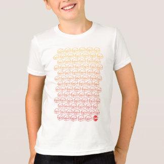 Multiplique Krystals Remera