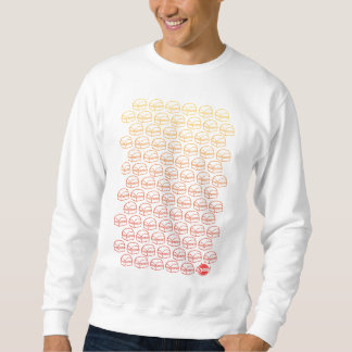 Multiplique Krystals Suéter