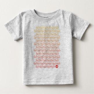 Multiplique Krystals T-shirt