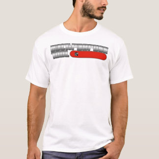 Multipurpose Tool - Model 001 T-Shirt
