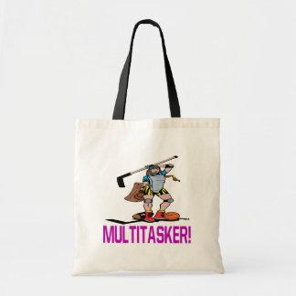 Multitasker Bolsas