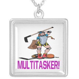 Multitasker Joyeria Personalizada