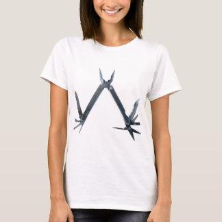 Multitool T-Shirt