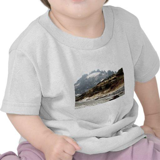 Multitud Camisetas