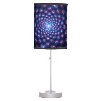 Multiverse Desk Lamp