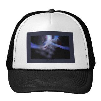 Multiverse Hats