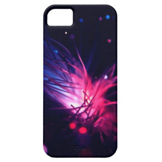 Multiverse iPhone SE/5/5s Case