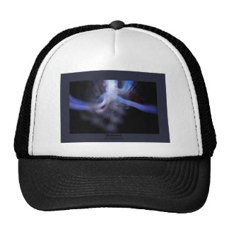 Multiverse Trucker Hat