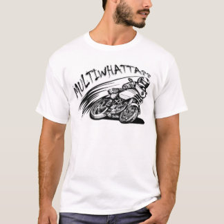 Multiwhatta?