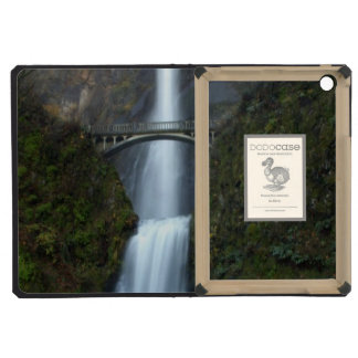 Multnomah Falls iPad Mini Retina Case