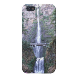 Multnomah Falls Case For iPhone SE/5/5s