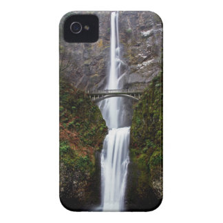 Multnomah Falls Case-Mate Case