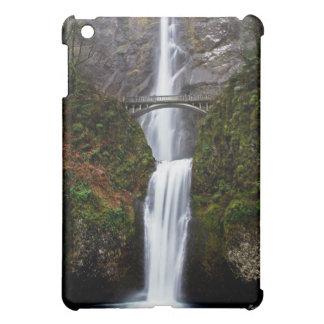 Multnomah Falls iPad Mini Case