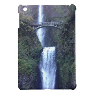Multnomah Falls Case For The iPad Mini