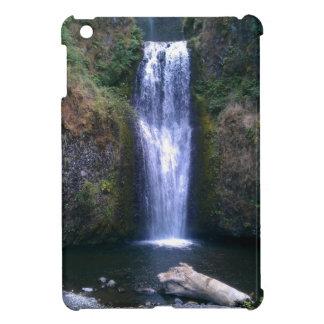 Multnomah Falls iPad Mini Covers