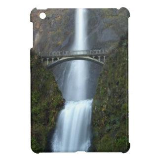 Multnomah Falls iPad Mini Cover