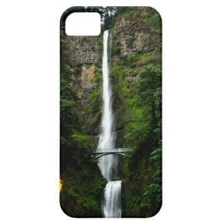 Multnomah Falls iPhone SE/5/5s Case