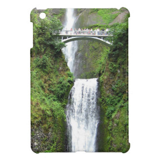 Multnomah Falls, Oregon iPad Mini Case