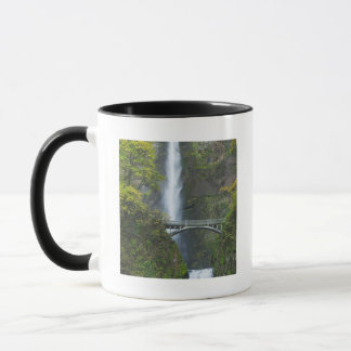 Multnomah Falls, Oregon Mug