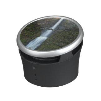 Multnomah Falls Speaker